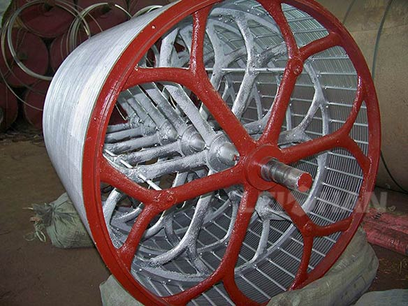 cylinder-mold-paper-machine.jpg