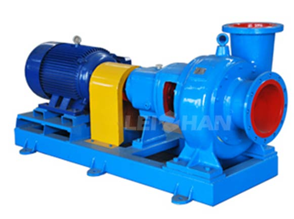 pump-for-paper-mill.jpg